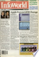 7 Paź 1985