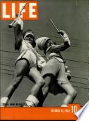 10 Paź 1938