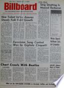4 Kwi 1964