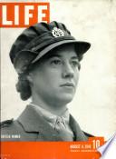 4 Sie 1941