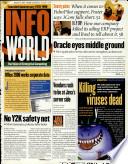 10 Sie 1998