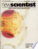 10 Sty 1985
