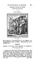 Strona 357