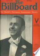 22 Maj 1943