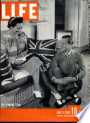 9 Cze 1941