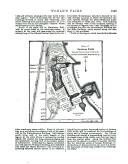 Strona 1649