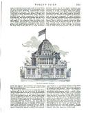 Strona 1651