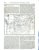 Strona 1672