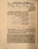 Strona 528
