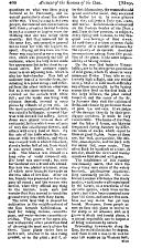 Strona 400
