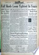 8 Wrz 1945