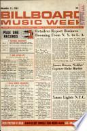 11 Gru 1961
