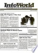30 Mar 1981