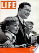 14 Maj 1951