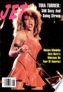 9 Lip 1990