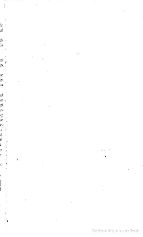 [ocr errors][merged small][merged small][ocr errors][merged small][ocr errors]