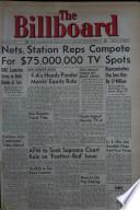 24 Maj 1952