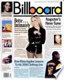 18 Paź 2003