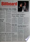 18 Lip 1964