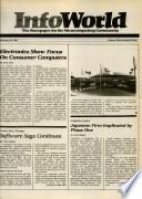 16 Lut 1981