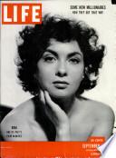 3 Wrz 1951