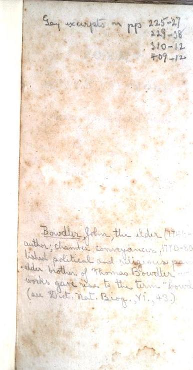 [ocr errors][merged small][ocr errors][ocr errors][ocr errors][merged small][ocr errors][merged small][graphic][graphic]