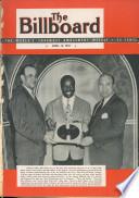 12 Kwi 1947