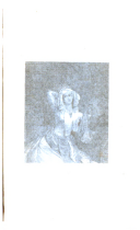 Strona 250