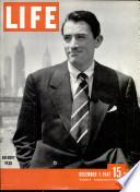 1 Gru 1947