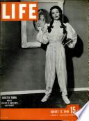 12 Sie 1946