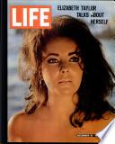 18 Gru 1964