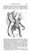 Strona 139