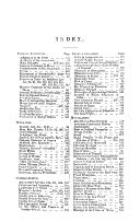 Strona 341