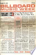 25 Gru 1961