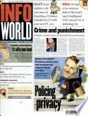 1 Maj 2000