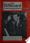20 Sie 1949