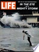 22 Wrz 1961