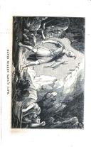 Strona 88