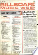 7 Lip 1962