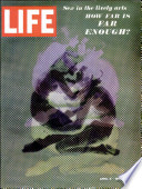 4 Kwi 1969