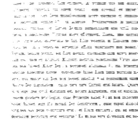 [graphic][merged small][merged small][ocr errors][merged small][merged small][merged small]