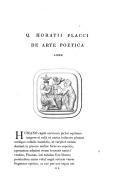 Strona 369