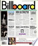 6 Lut 1999