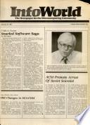 19 Sty 1981