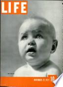 22 Lis 1937