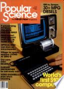 Sie 1982