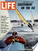 19 Sty 1962