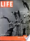 8 Sie 1938