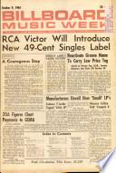 9 Paź 1961