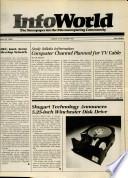 23 Cze 1980
